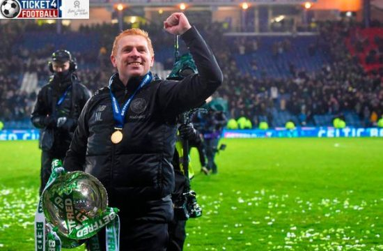 Neil Lennon in important Celtic transfer update as he puts a time frame on new arrivals